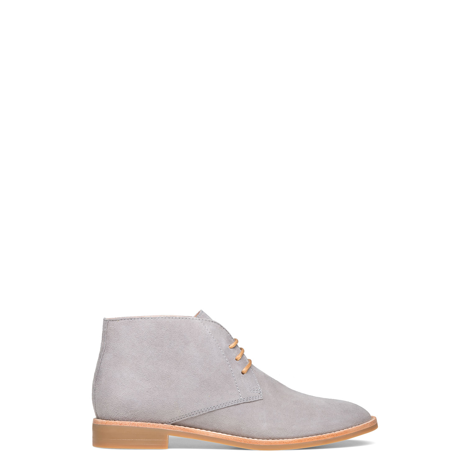 Women's ankle boots CARLO PAZOLINI FG-DEE1-10