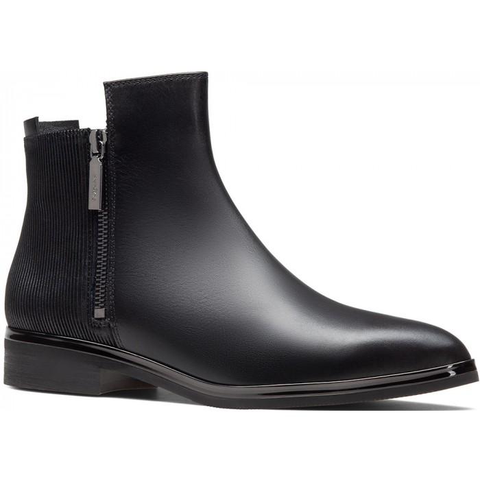 БОТИНКИ плейбой бренд осенью открытый скалолазания и пешие прогулки досуга для дыхания и водонепроницаемым мужские ботинки