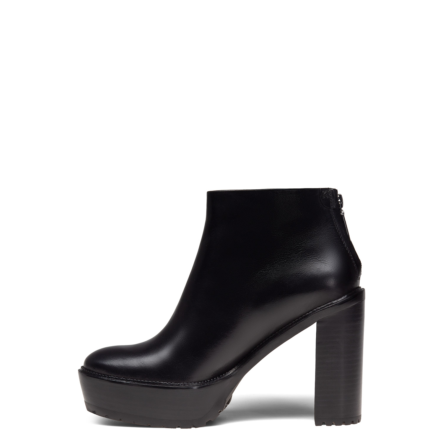Women's ankle boots PAZOLINI FG-MAP5-1