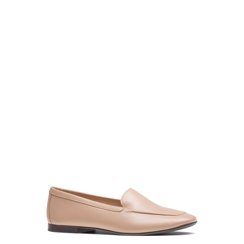 Обувь Интернет Магазин Женская Пазолини