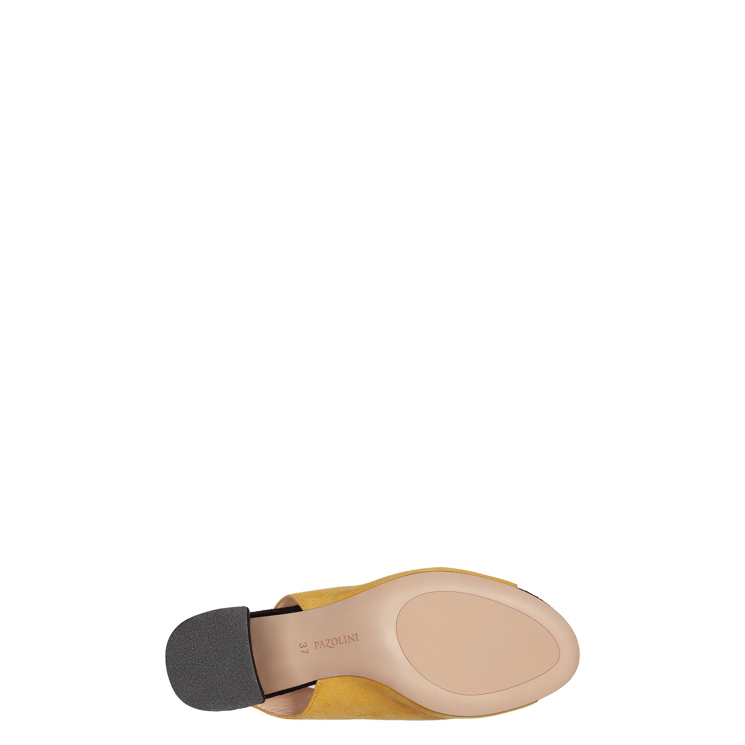 Women's sandals PAZOLINI FG-SHY10-13