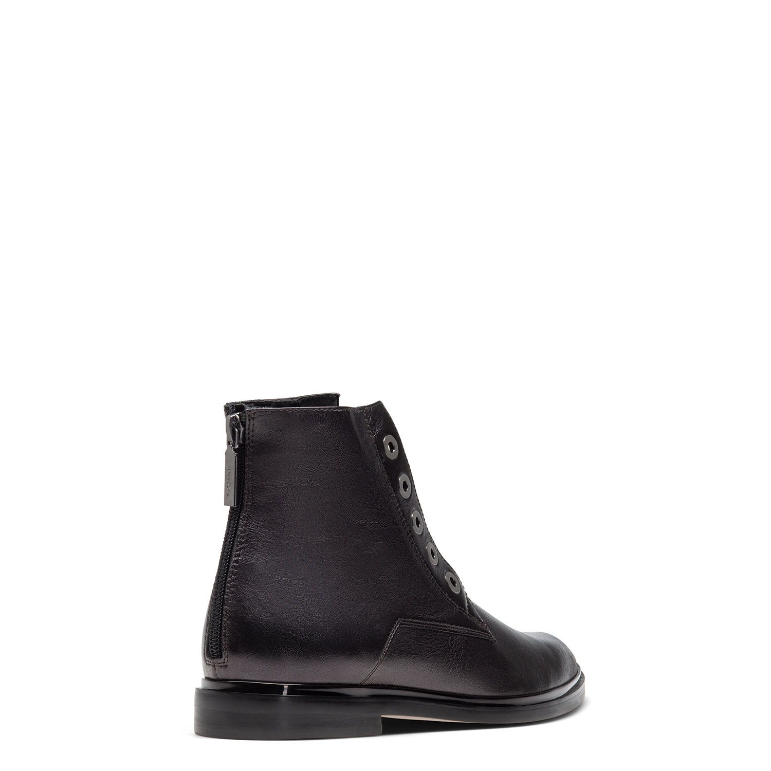 Women's ankle boots PAZOLINI FG-SON8-9