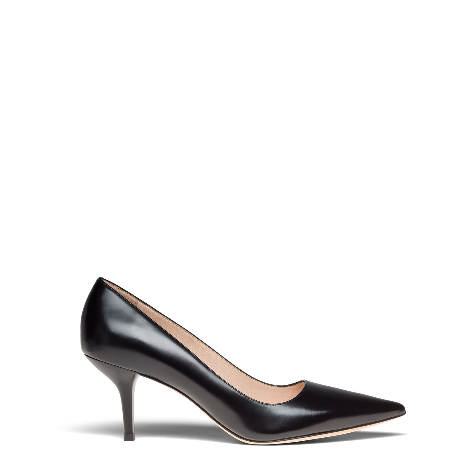 Women's shoes CARLO PAZOLINI FL-AEA1-1