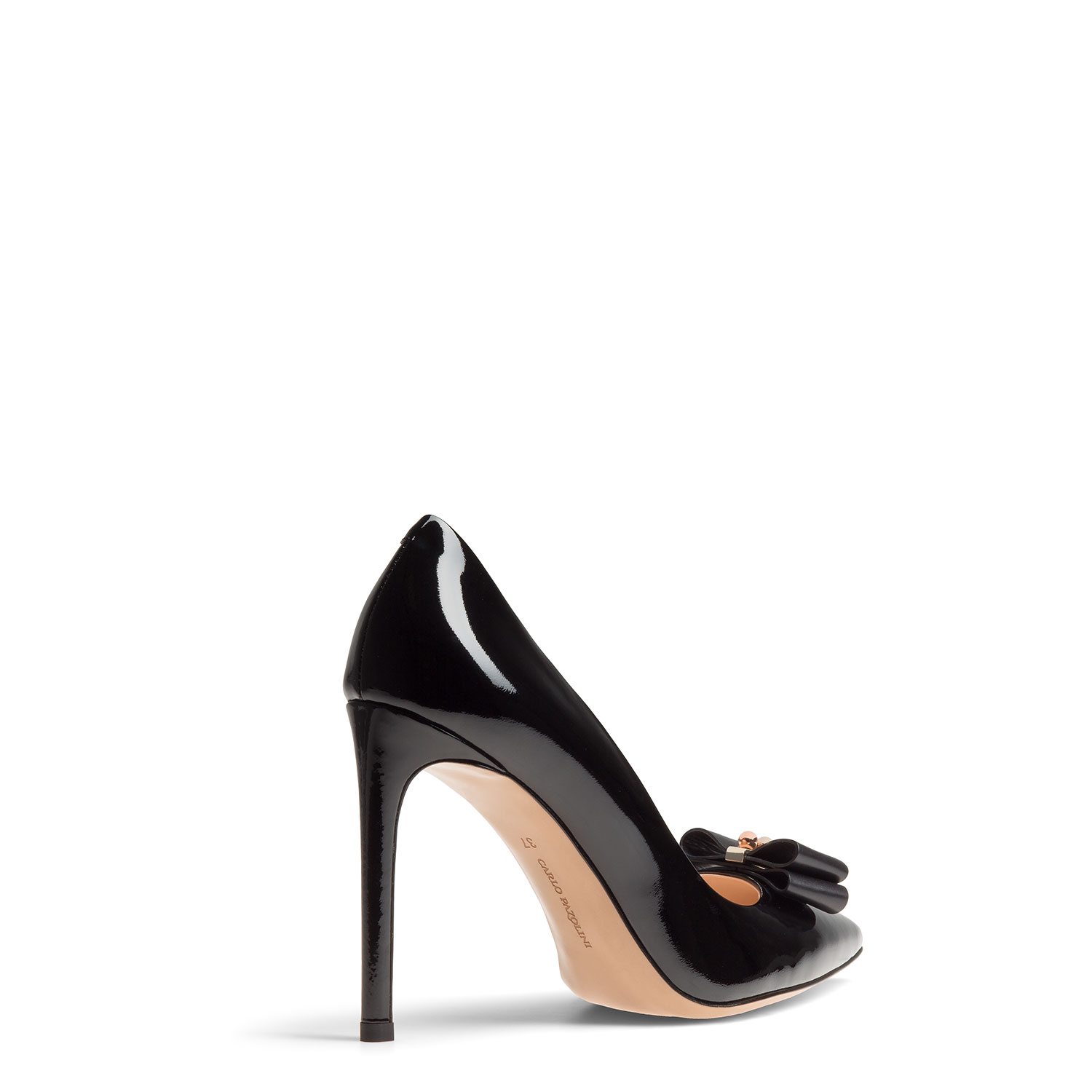 Women's shoes CARLO PAZOLINI FL-ALV4-1
