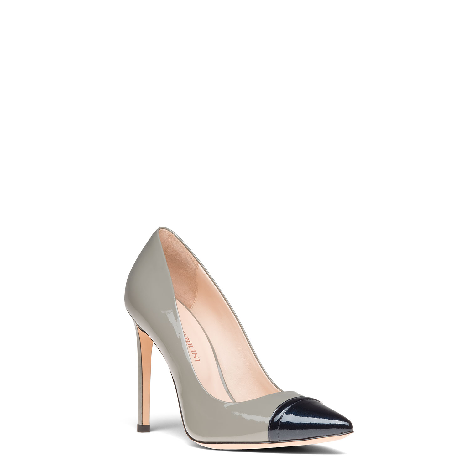 Women's shoes CARLO PAZOLINI FL-ALV7-20