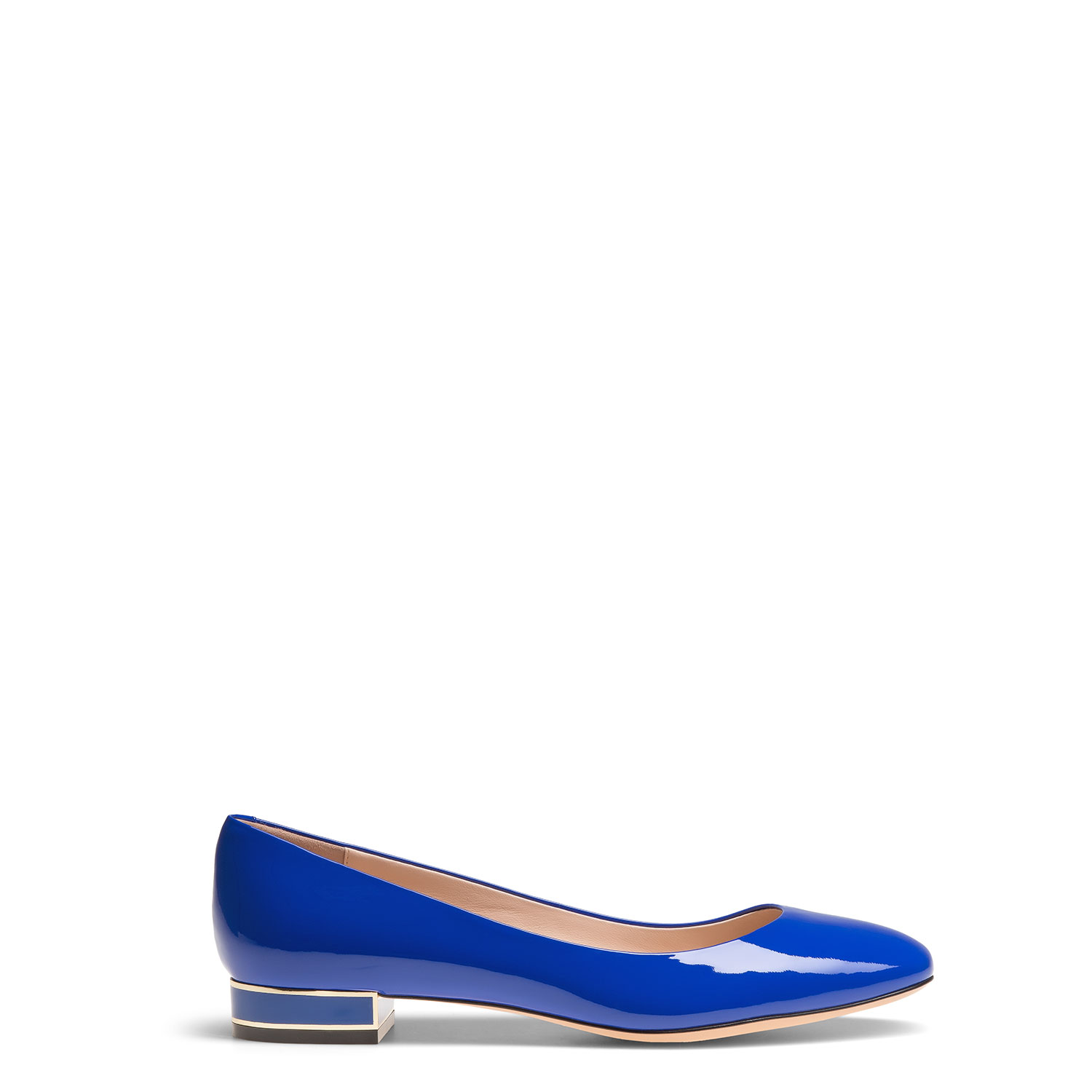 Women's shoes CARLO PAZOLINI FL-ANG5-6