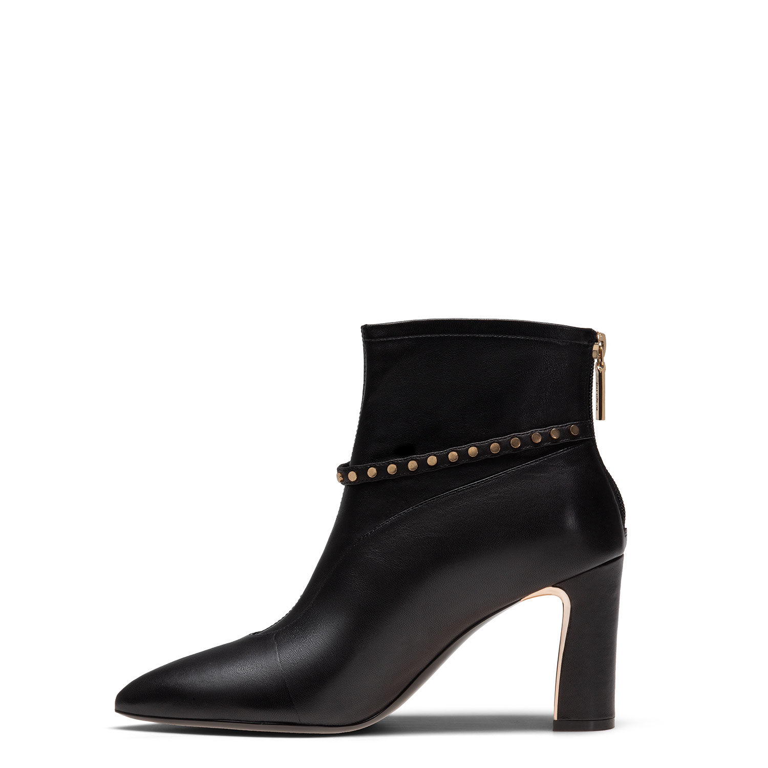 Women's ankle boots PAZOLINI FL-ARY1-1