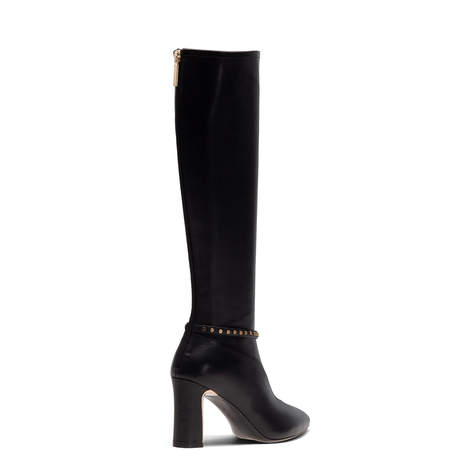 Knee high boots PAZOLINI FL-ARY2-1