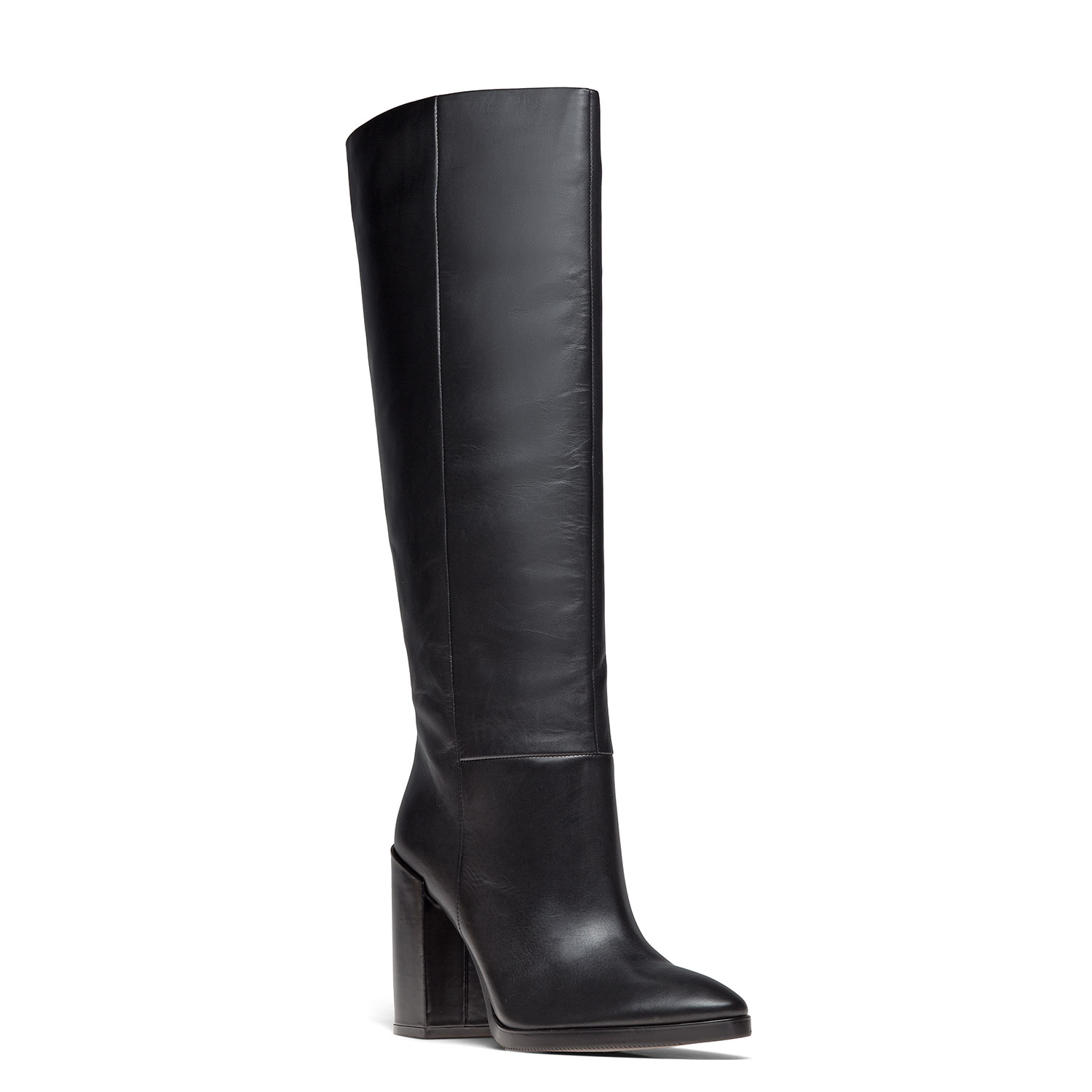 Women's cold weather high boots CARLO PAZOLINI FL-DEY3-1