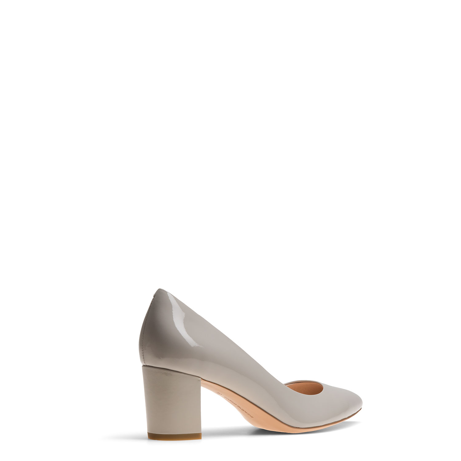 Women's shoes CARLO PAZOLINI FL-GIA11-10