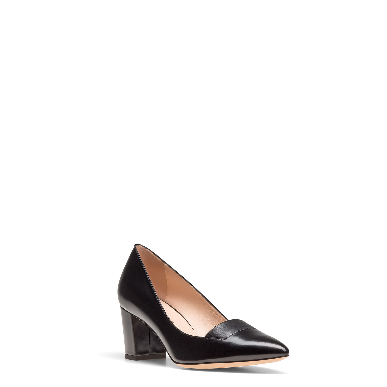 Women's shoes CARLO PAZOLINI FL-GIA13-1P