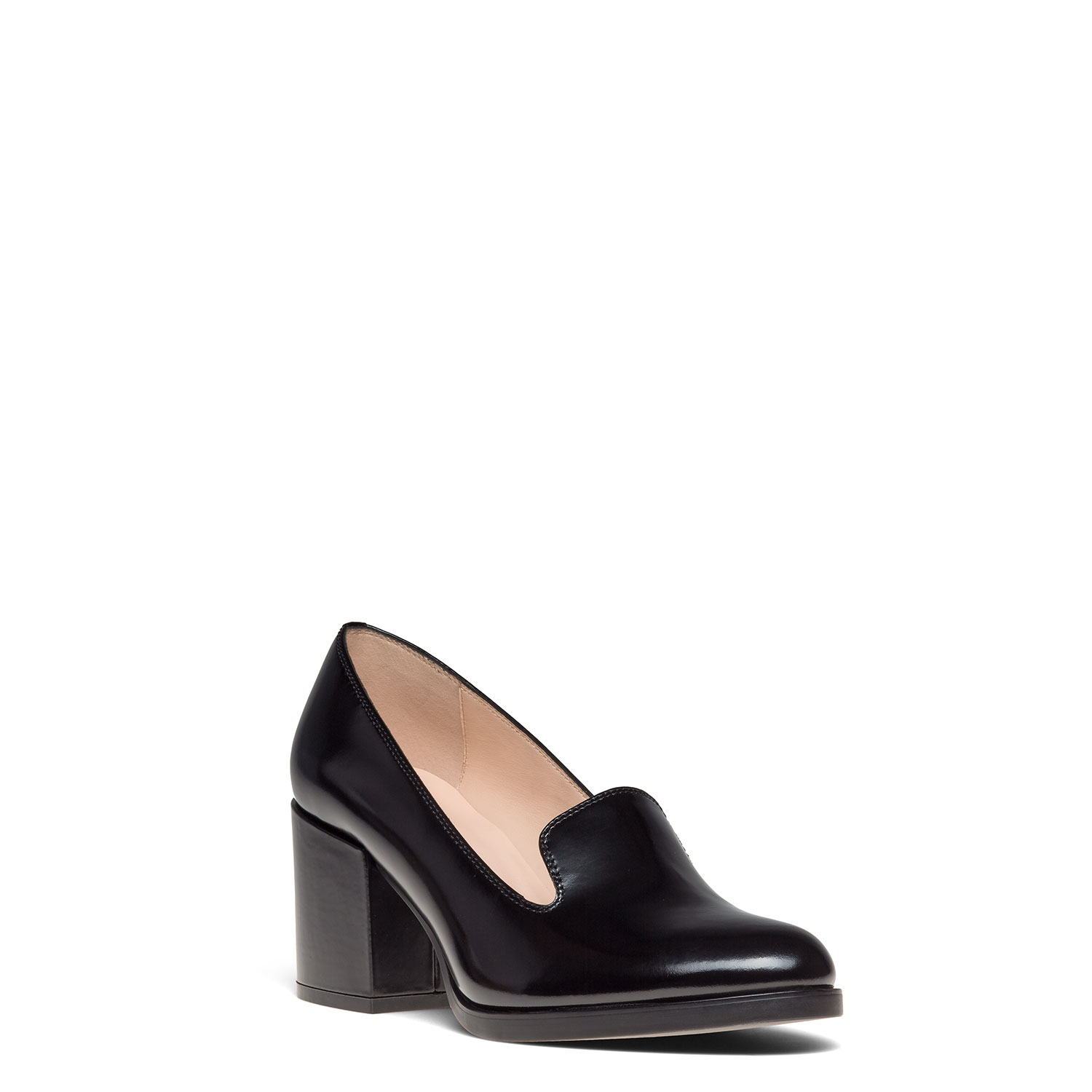 Women's shoes CARLO PAZOLINI FL-GRW1-1