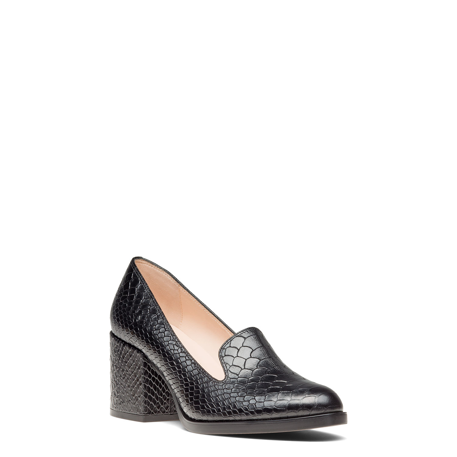 Women's shoes CARLO PAZOLINI FL-GRW1-1K