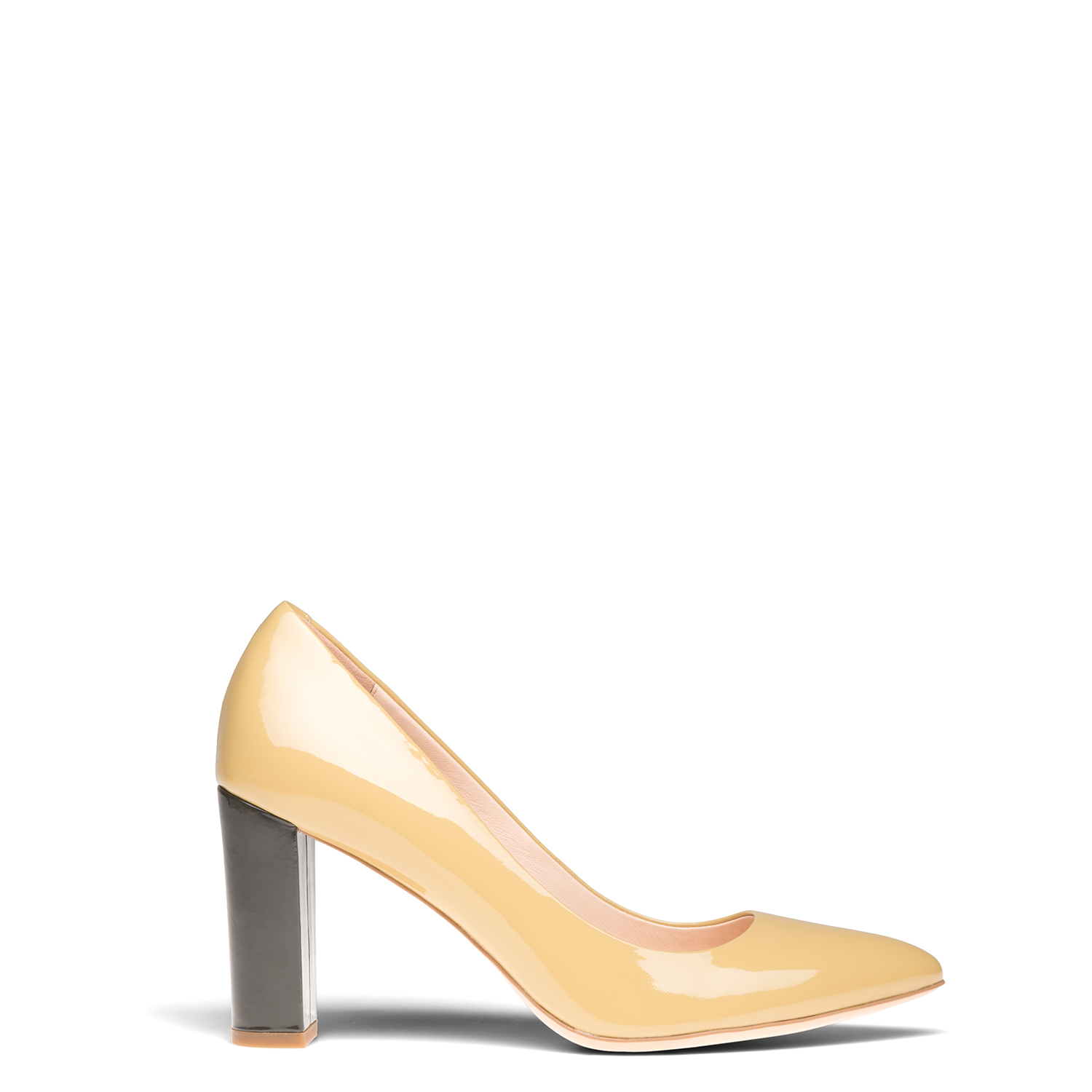 Women's shoes CARLO PAZOLINI FL-GVE3-16
