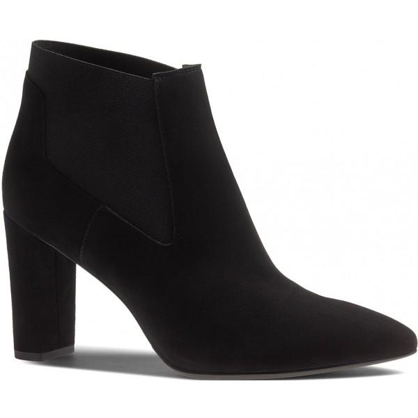 f9e79b99b Женская обувь по выгодной цене в Москве: купить на официальном сайте ...