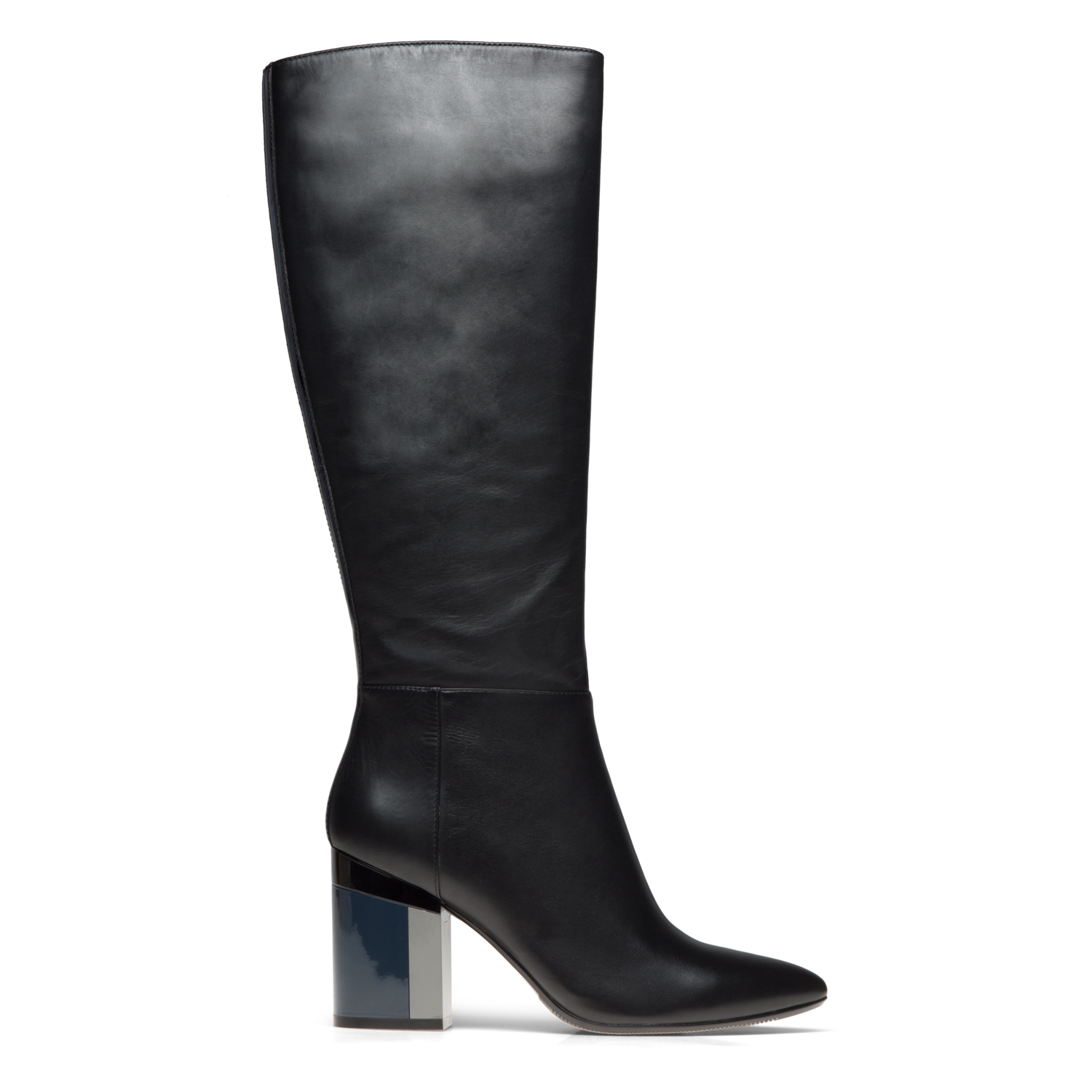 Women's cold weather high boots CARLO PAZOLINI FL-JAE3-1
