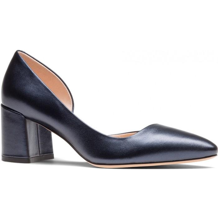 Туфли туфли loriblu туфли на среднем каблуке
