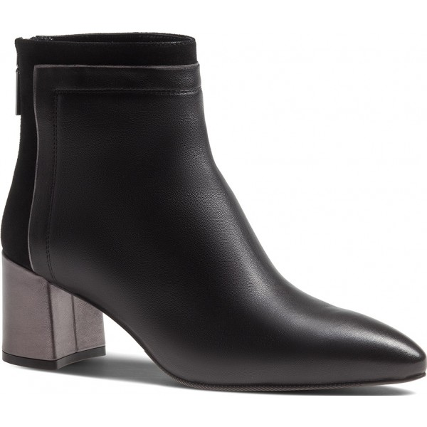 f6827b67d Женская обувь по выгодной цене в Москве: купить на официальном сайте  международного бренда в каталоге интернет-магазине PAZOLINI