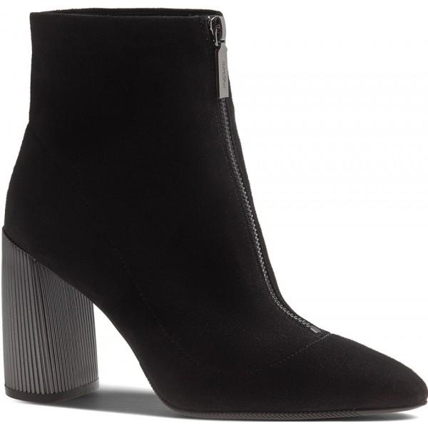 c293f977531a7 Женская обувь по выгодной цене в Москве: купить на официальном сайте  международного бренда в каталоге интернет-магазине PAZOLINI