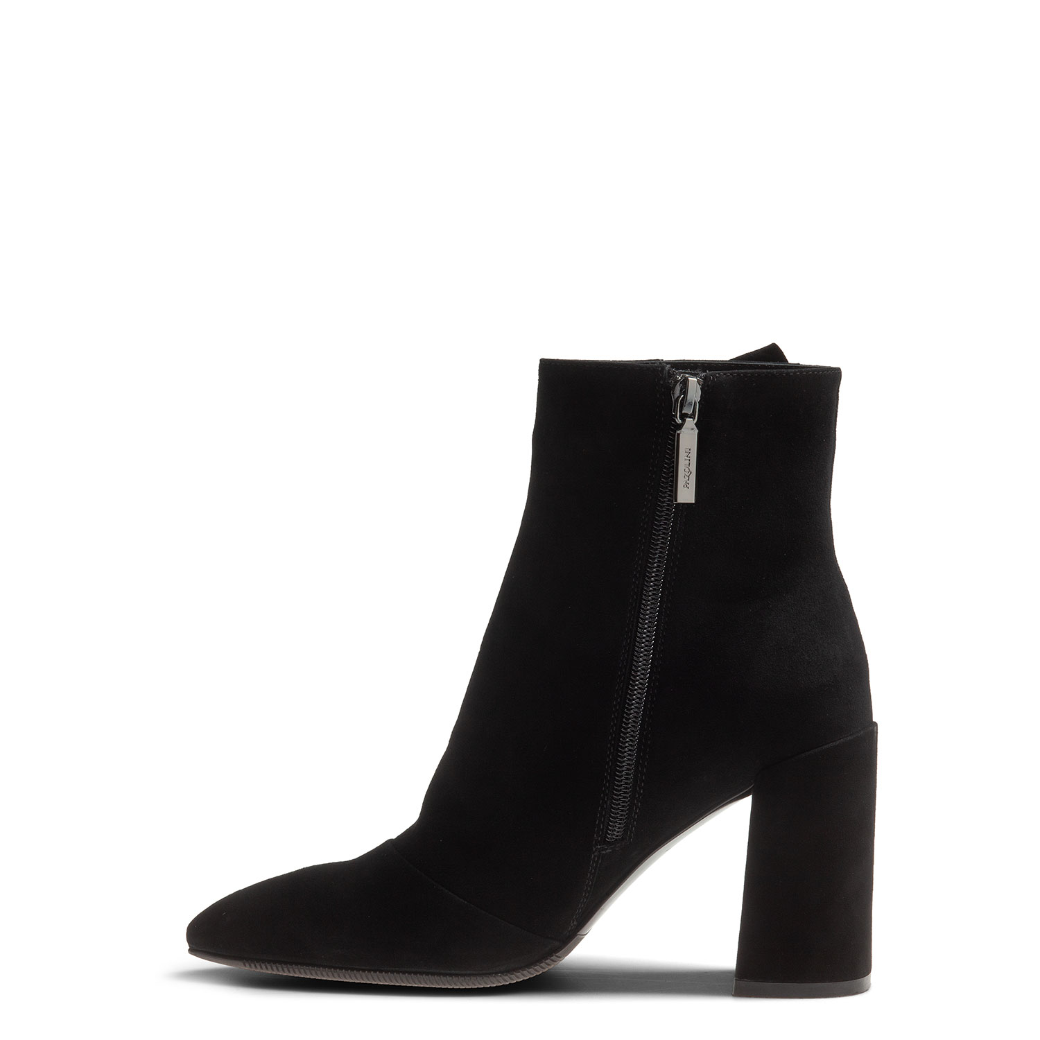 Women's ankle boots PAZOLINI FL-PGG11-1