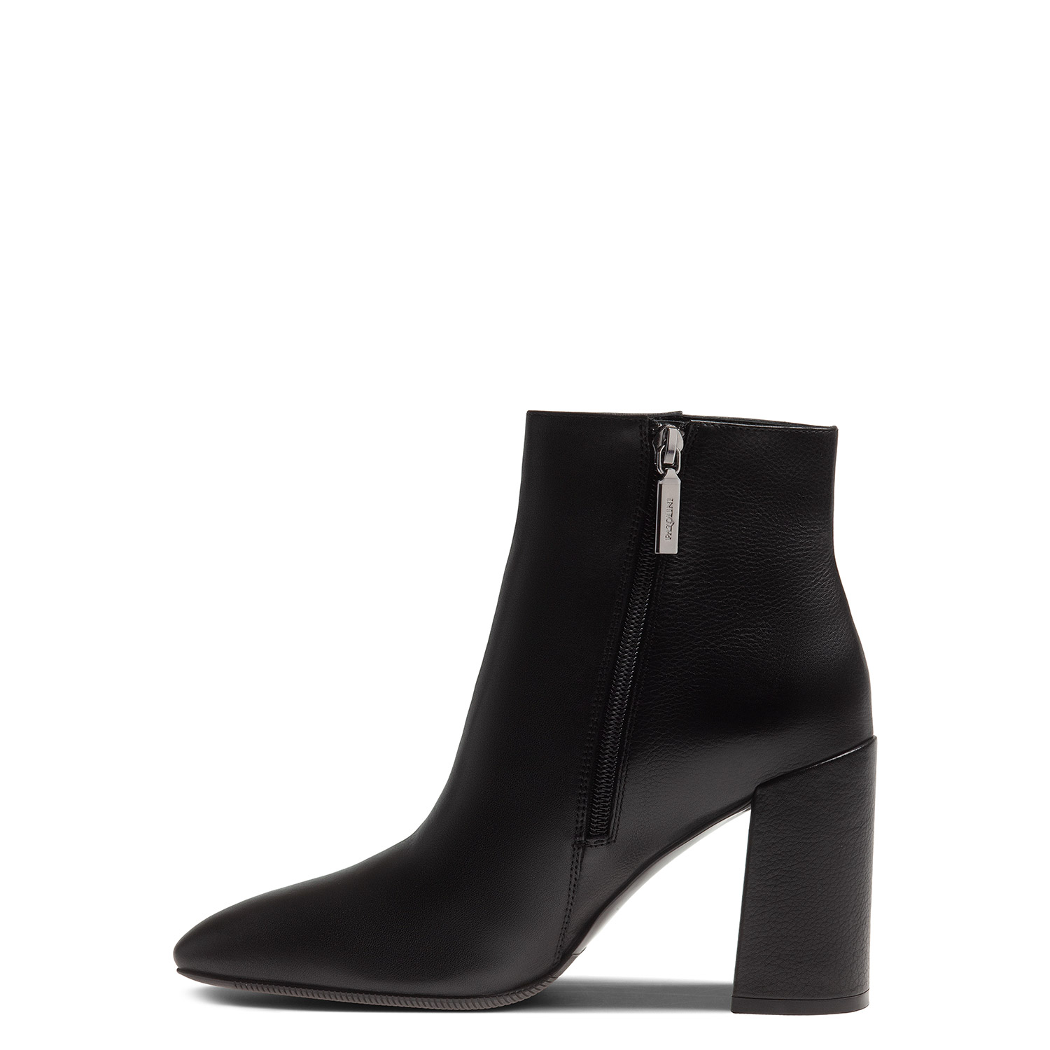 Women's ankle boots PAZOLINI FL-PGG6-1