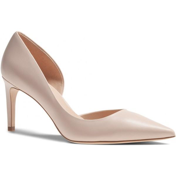 c051e68d5 Женские туфли по выгодной цене в Москве: купить на официальном сайте ...
