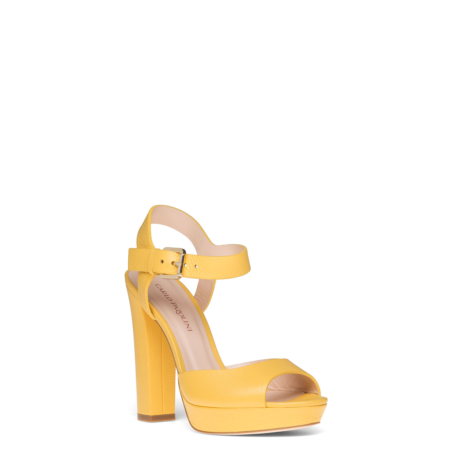 Women's sandals PAZOLINI FL-STB1-13MC