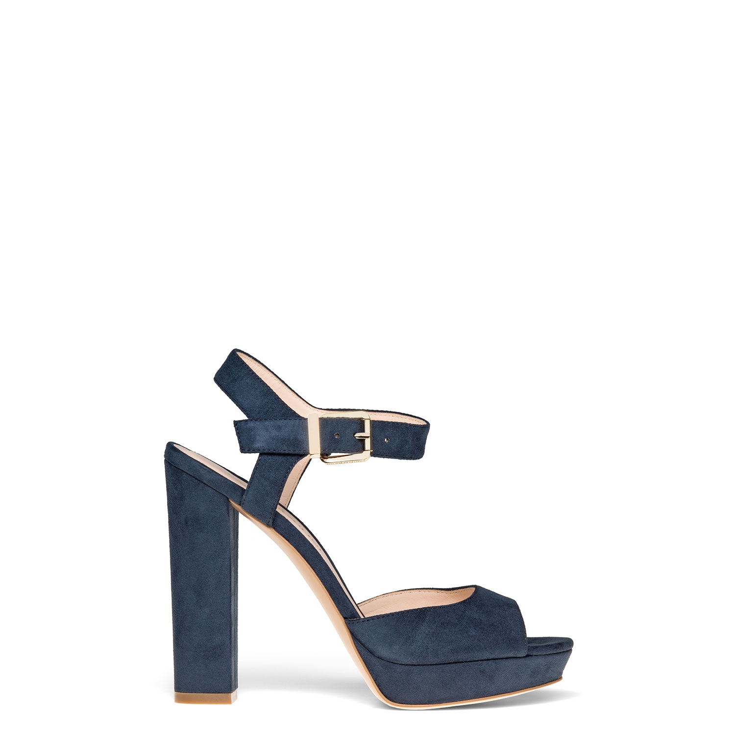 Women's sandals CARLO PAZOLINI FL-STB1-6SP