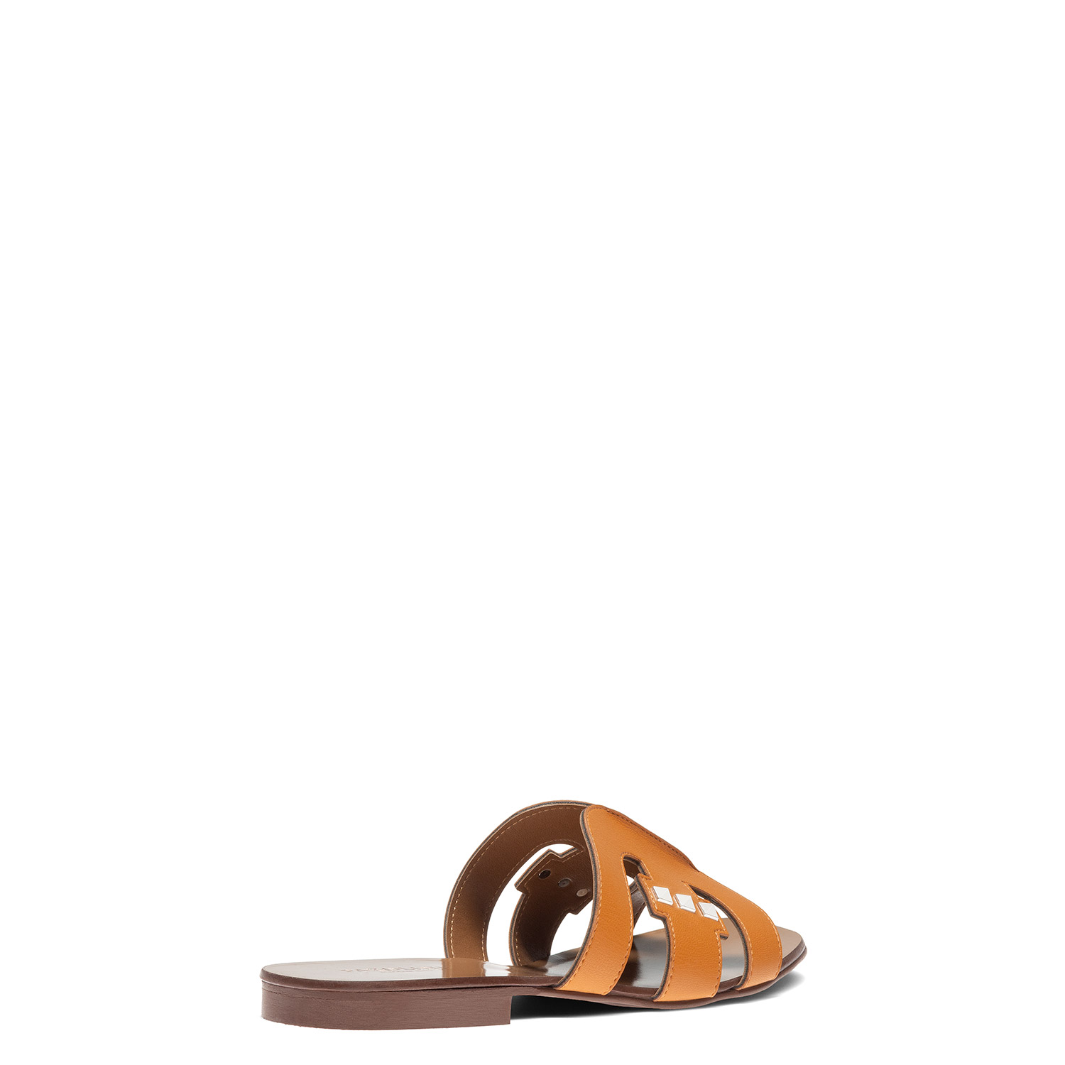 Men's sandals PAZOLINI FO-X7758-32