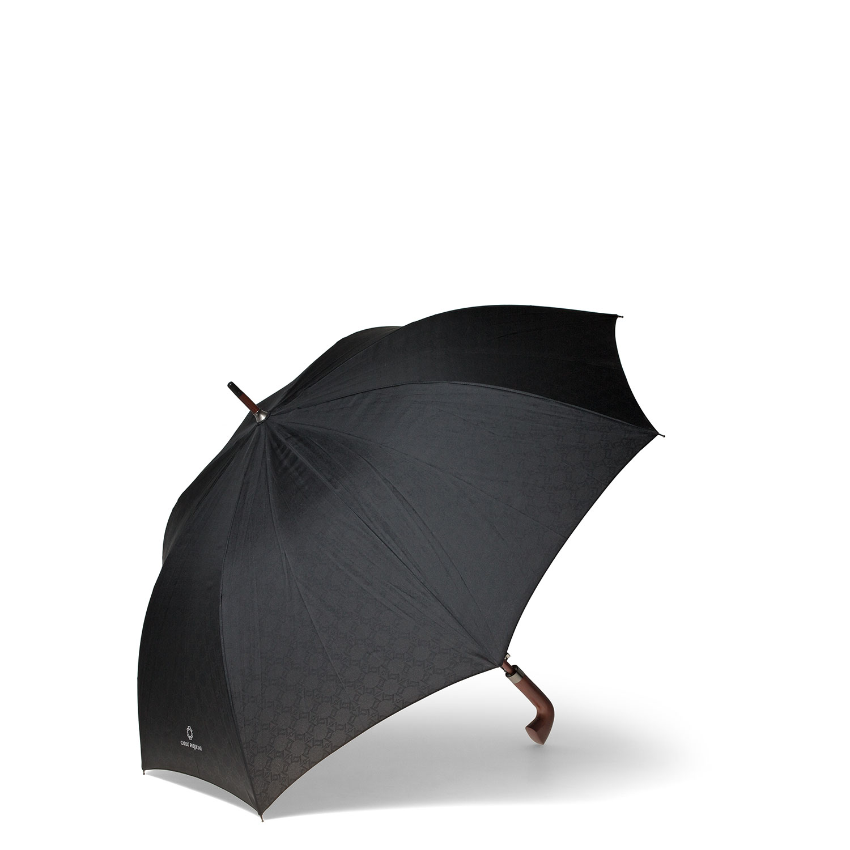 Зонт муж.трость полуавтомат от Carlo Pazolini