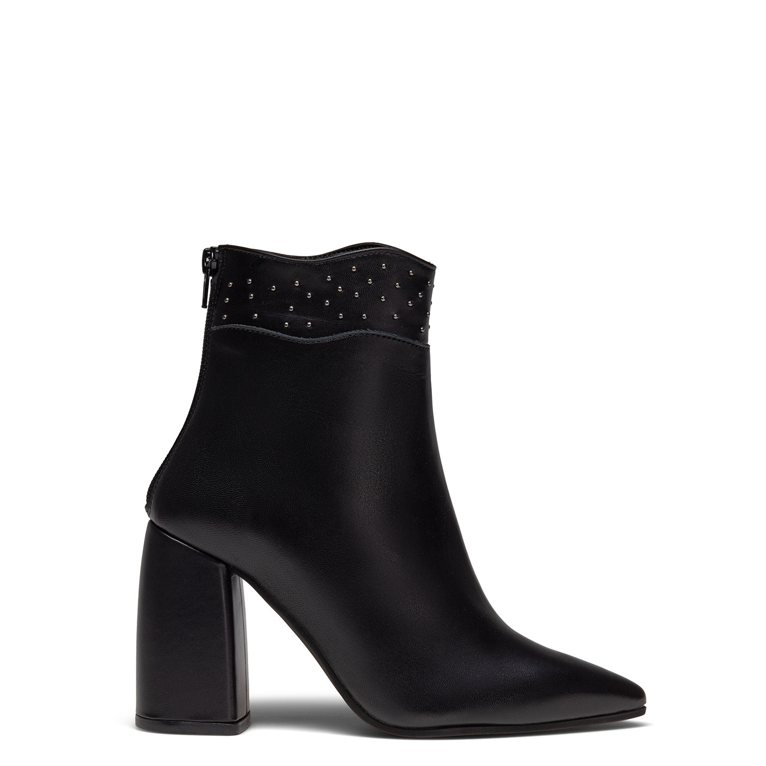 Women's ankle boots PAZOLINI GC-X0490-1