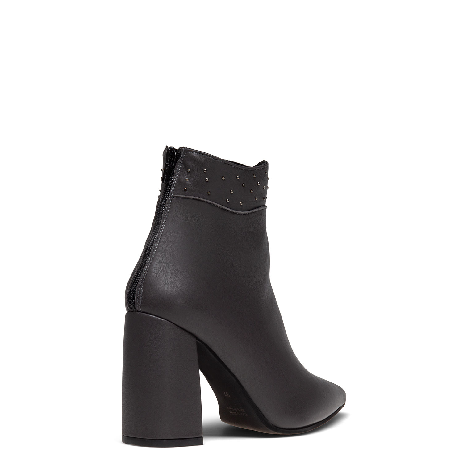 Women's ankle boots PAZOLINI GC-X0490-10