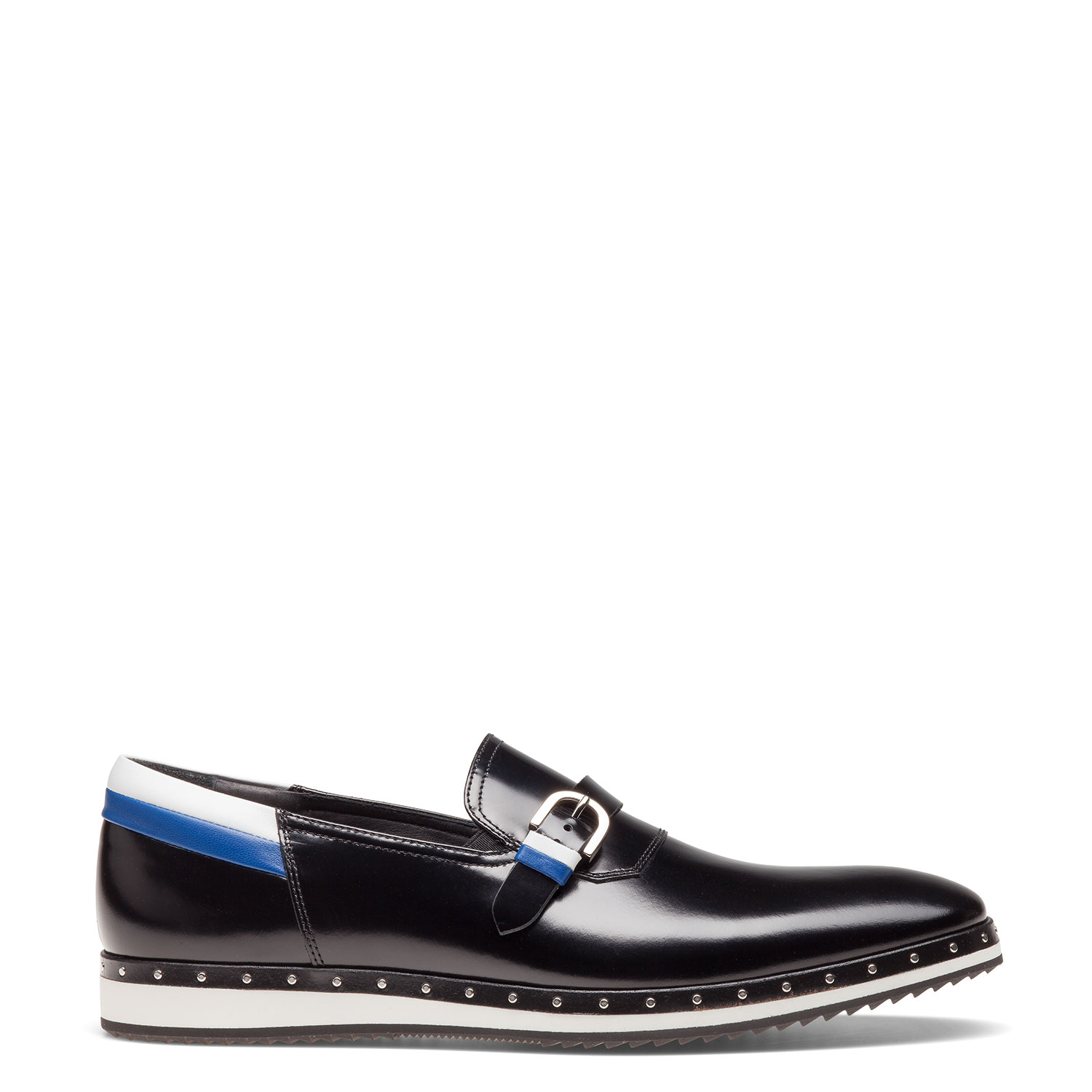 Men's shoes CARLO PAZOLINI GD-BLE1-1