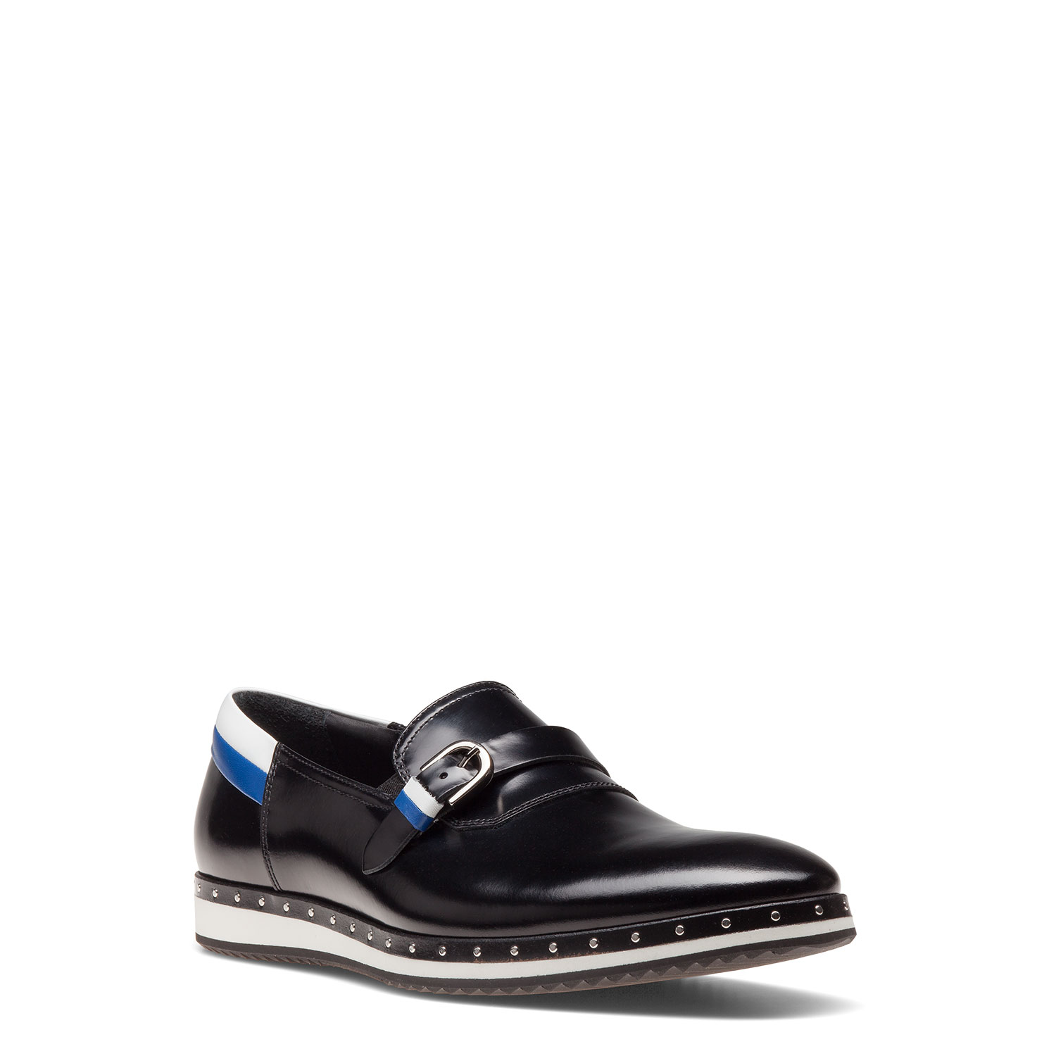 Men's shoes PAZOLINI GD-BLE1-1