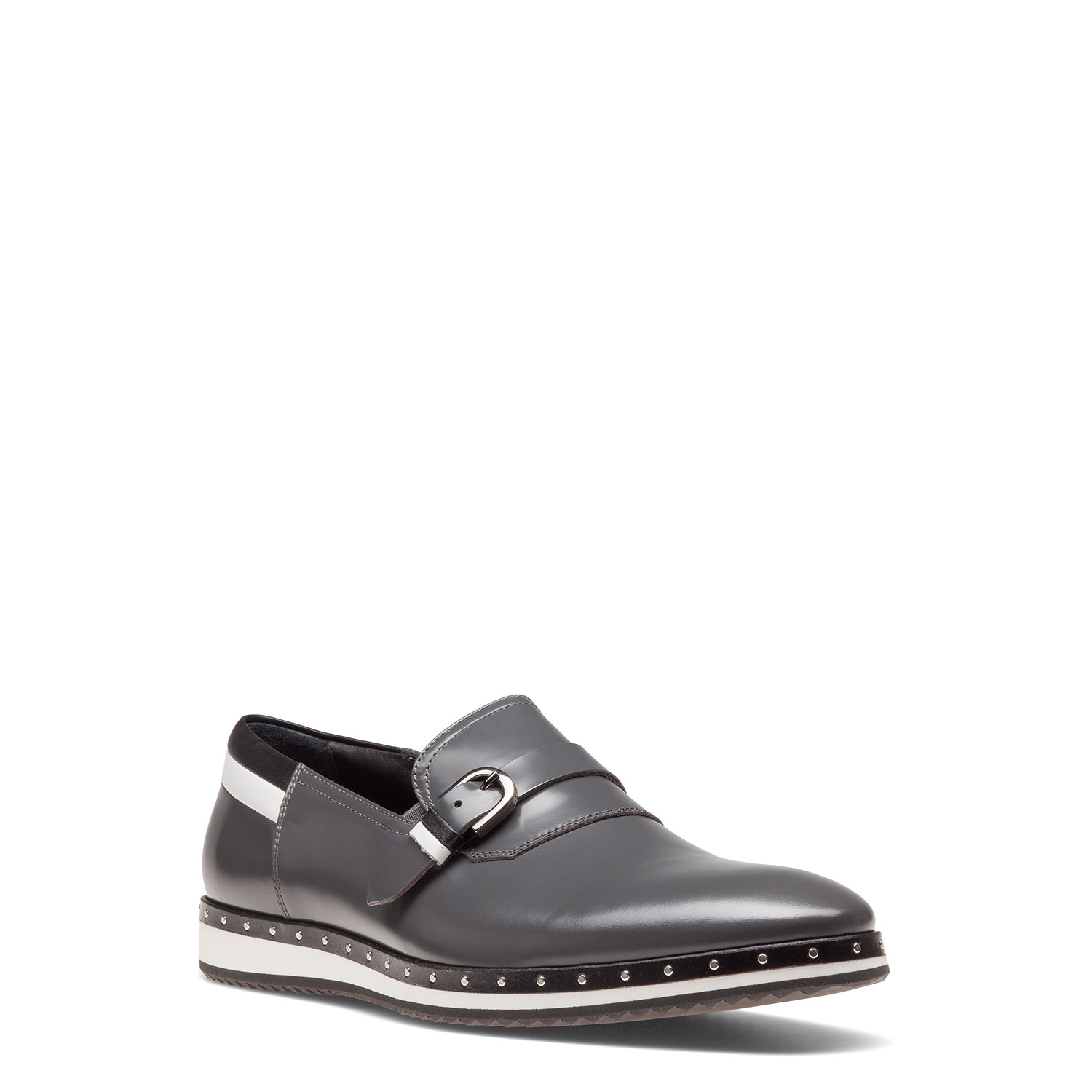Men's shoes CARLO PAZOLINI GD-BLE1-10
