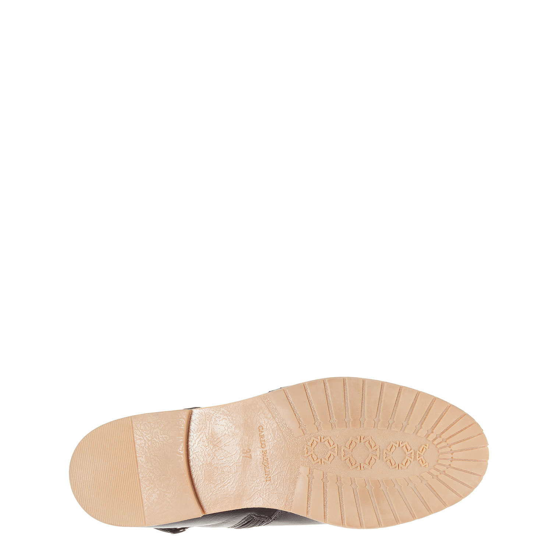 Ботинки жен.зимние от Carlo Pazolini