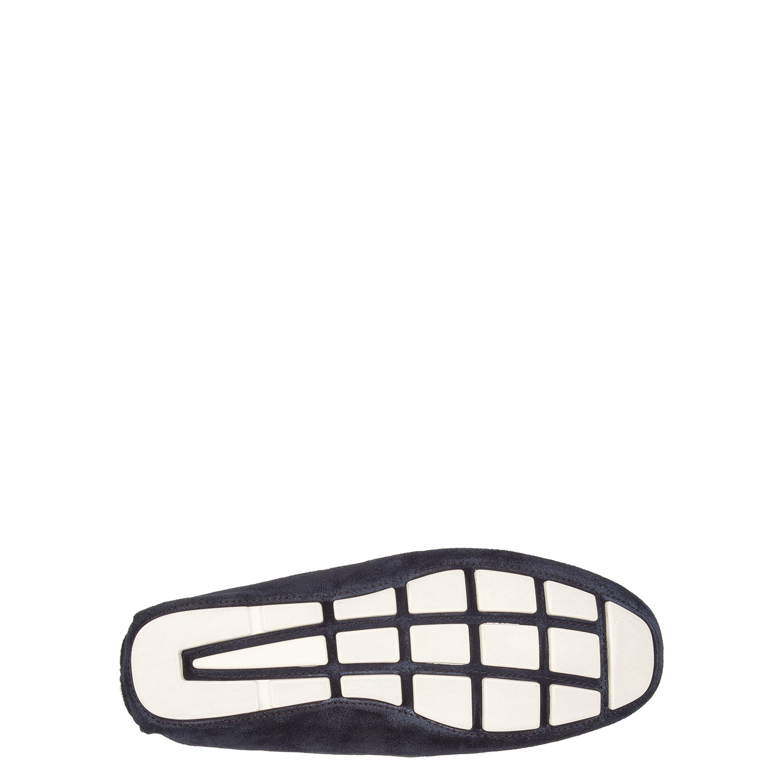 Полуботинки мужские от Carlo Pazolini