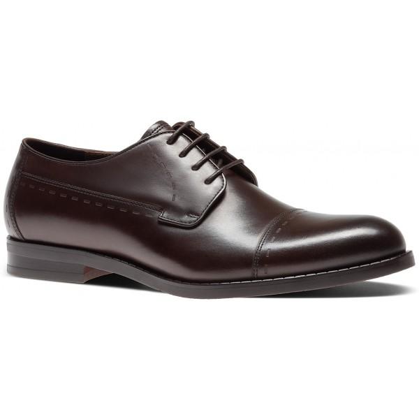 8b6e424c7 Купить мужские туфли 42 размера в Москве в интернет-магазине ...