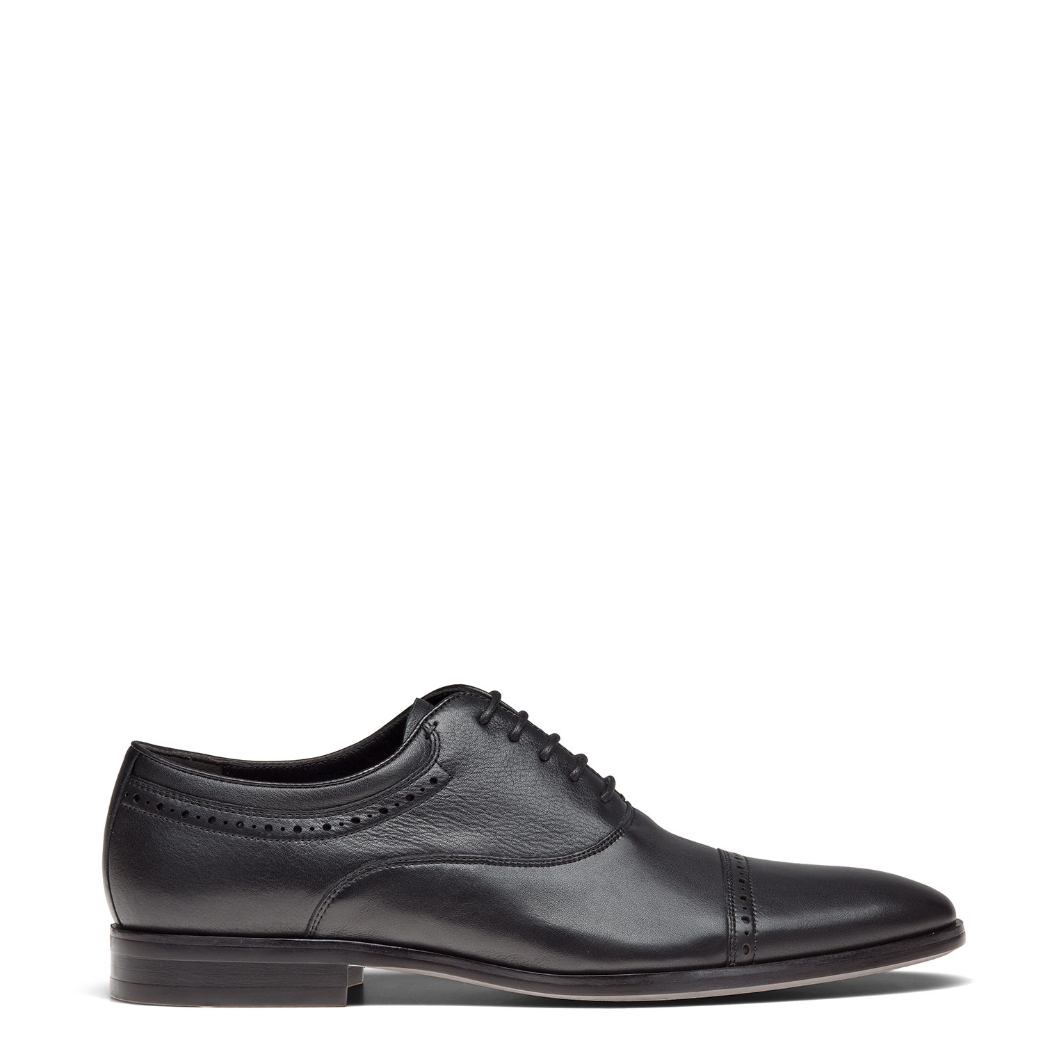 Men's shoes CARLO PAZOLINI HM-DEN10-1