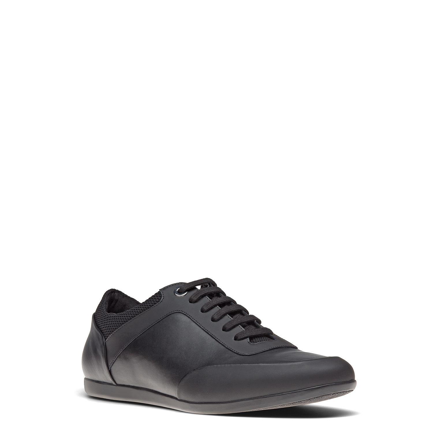 Men's shoes CARLO PAZOLINI HM-HOG5-1