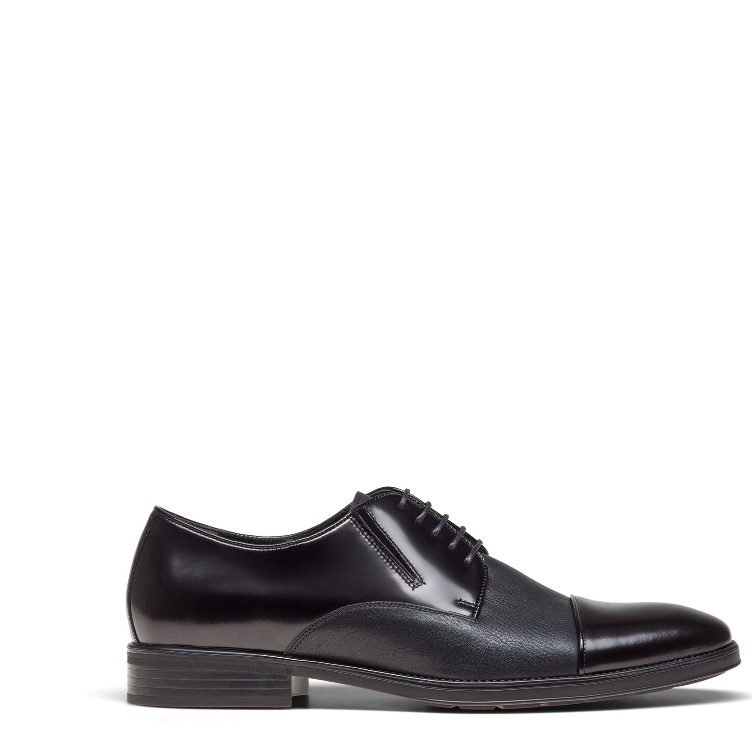 Men's shoes CARLO PAZOLINI HM-ILA1-1