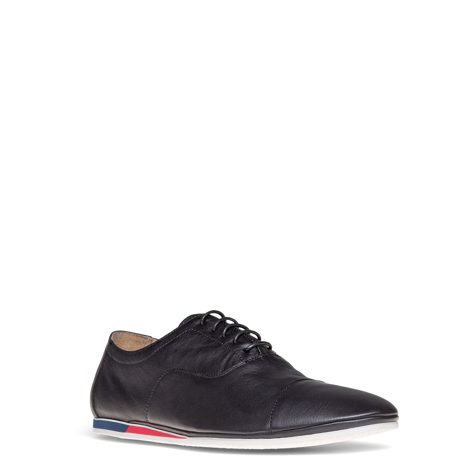 Men's shoes CARLO PAZOLINI HM-JUU1-1