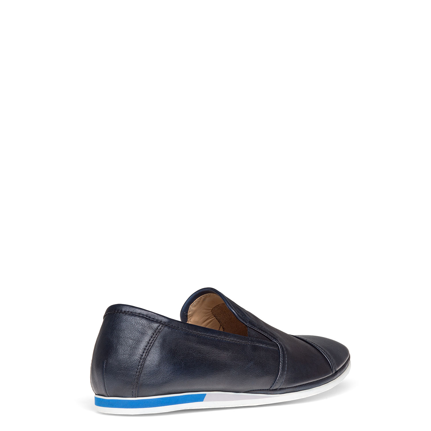 Men's shoes CARLO PAZOLINI HM-JUU2-6