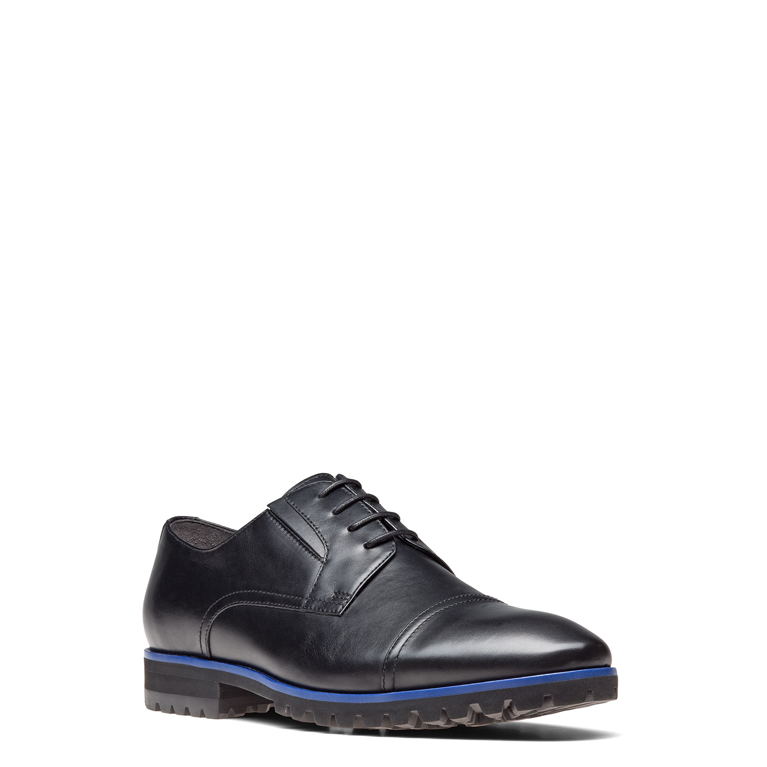 Men's shoes CARLO PAZOLINI HM-PEN1-1