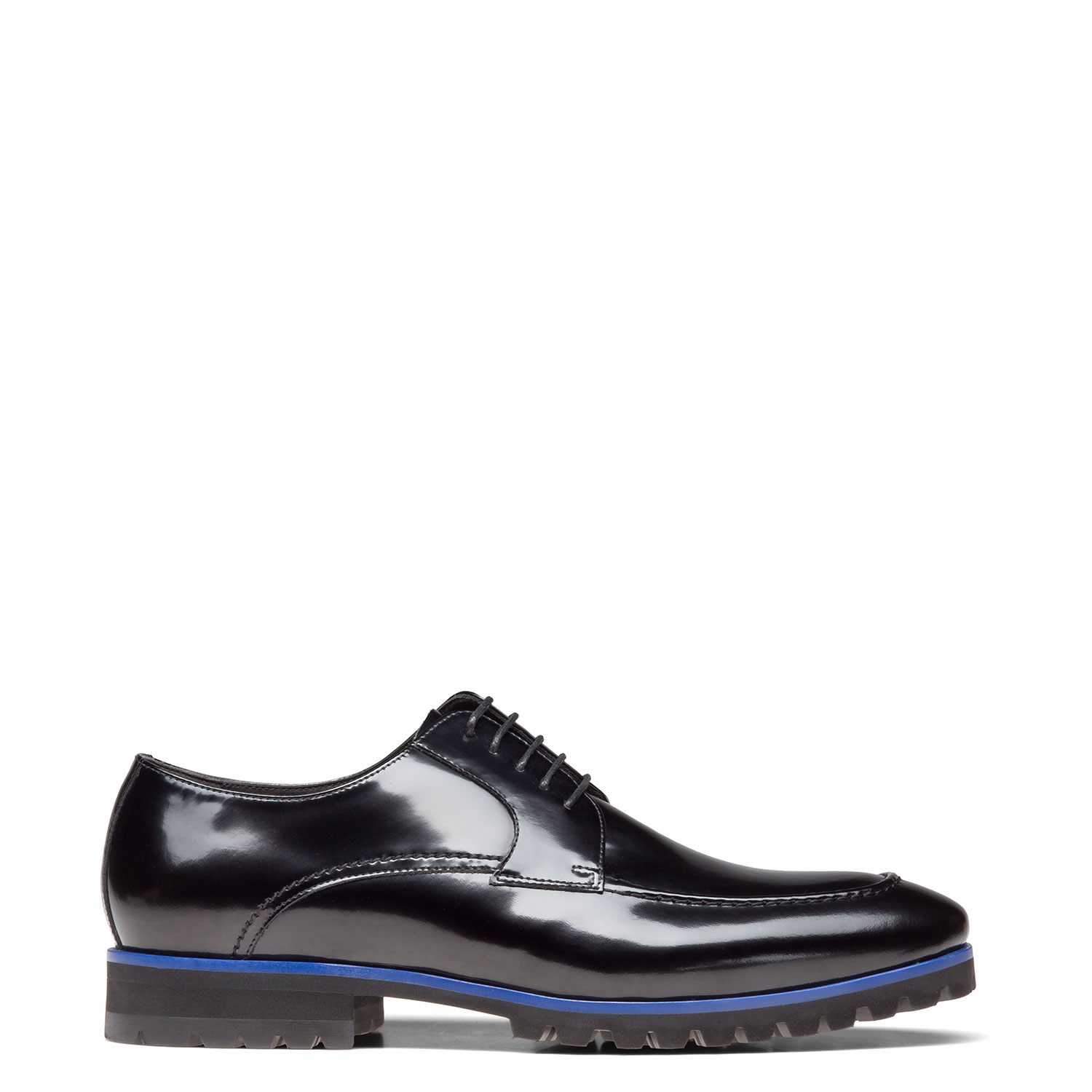 Men's shoes CARLO PAZOLINI HM-PEN2-1