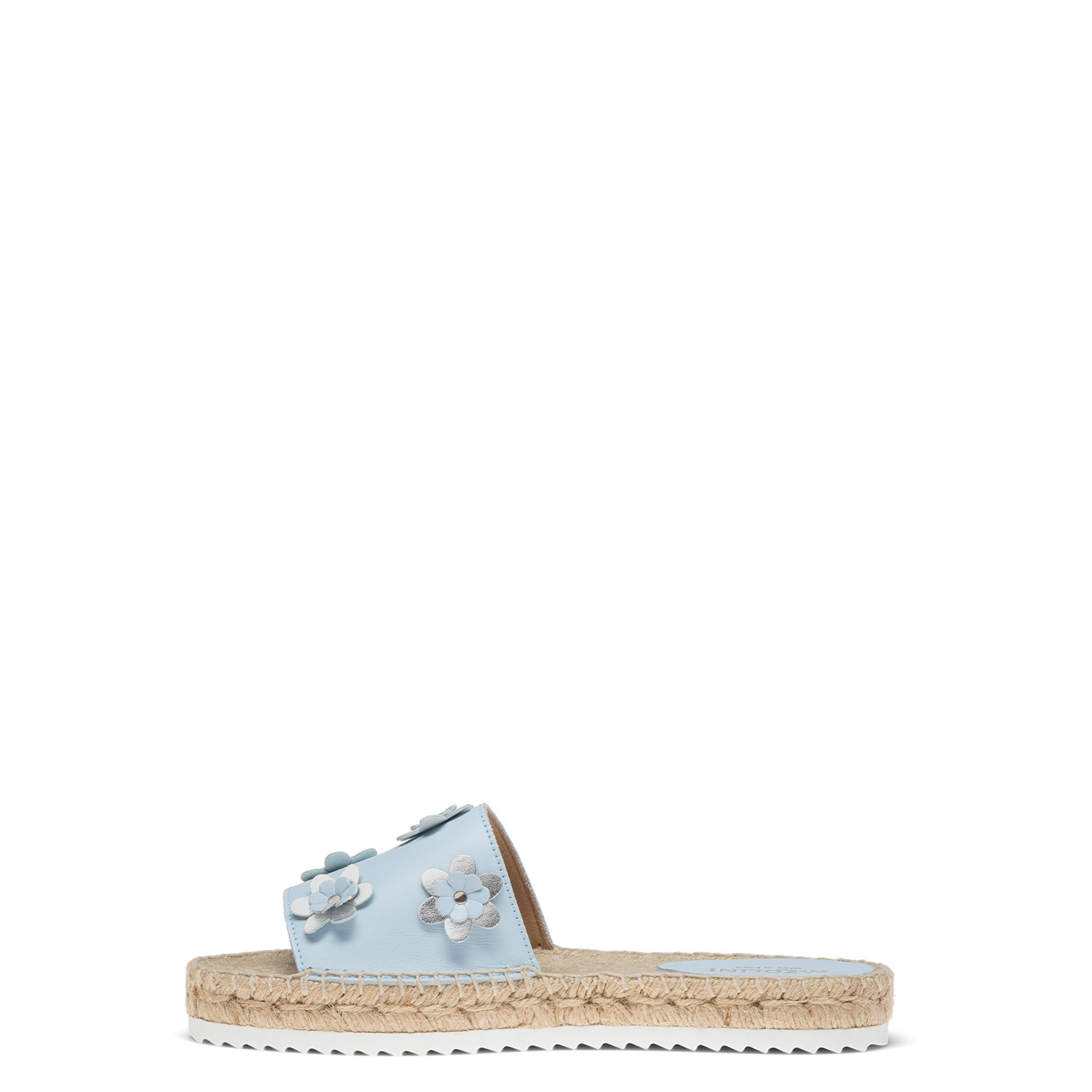 Women's sandals PAZOLINI IA-X0445-23