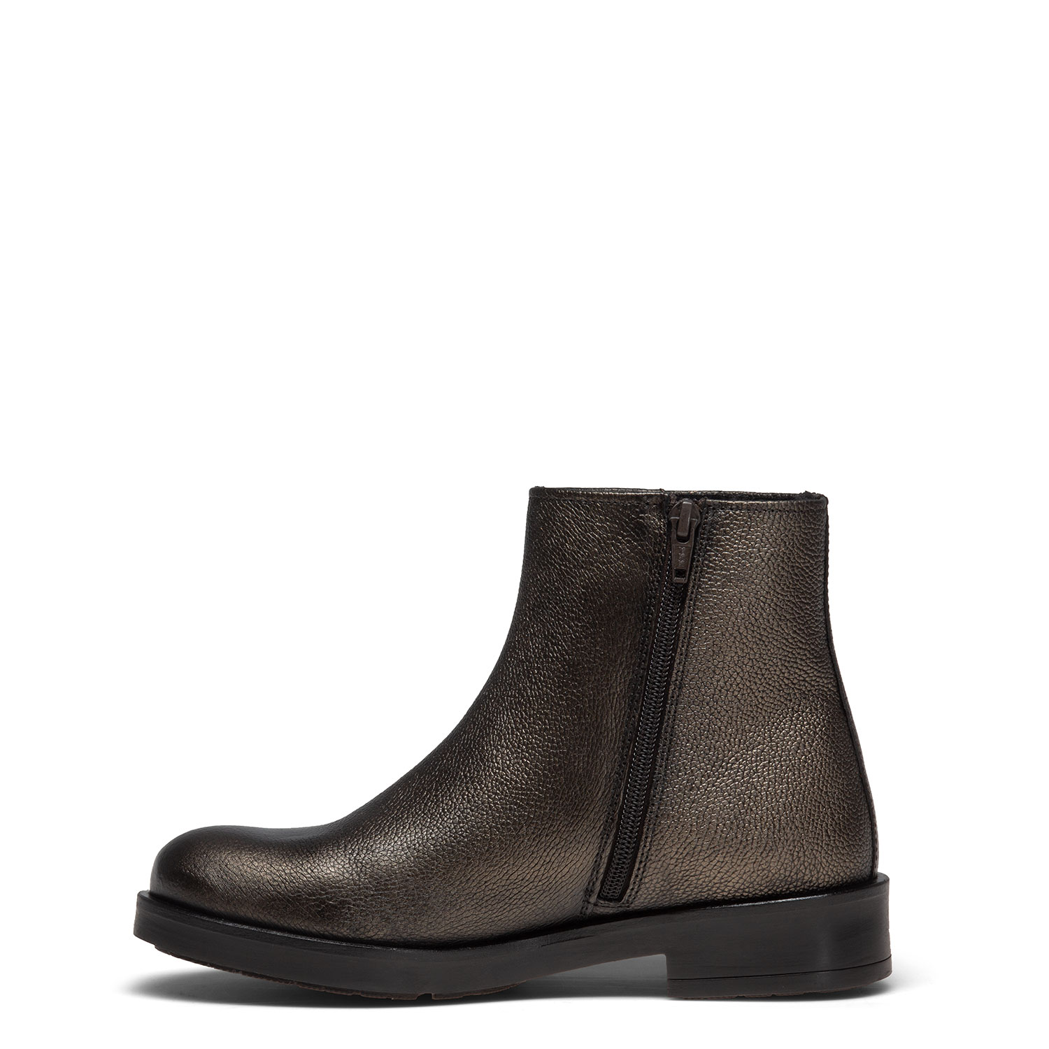 Women's ankle boots PAZOLINI IA-X5521-9
