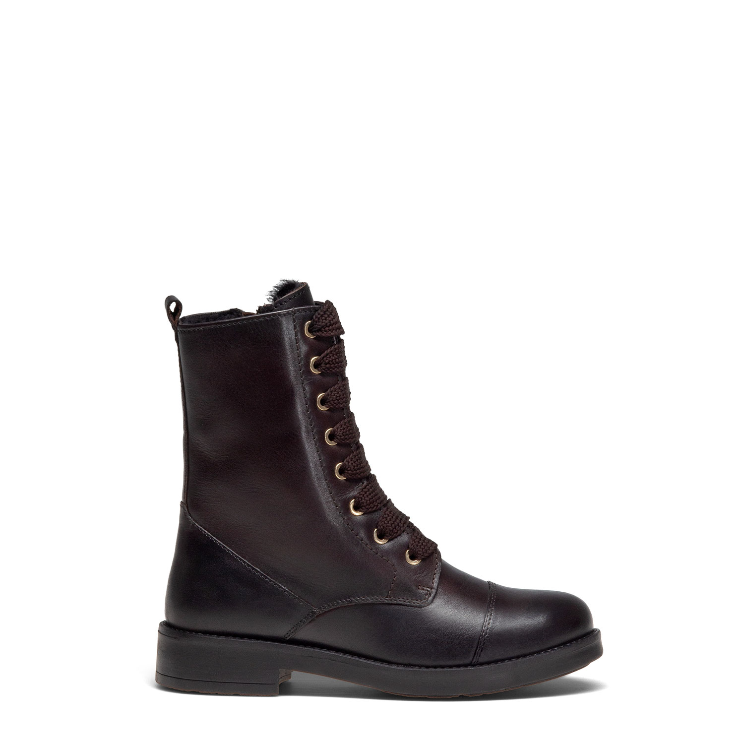 Women's ankle boots PAZOLINI IA-X5522-2