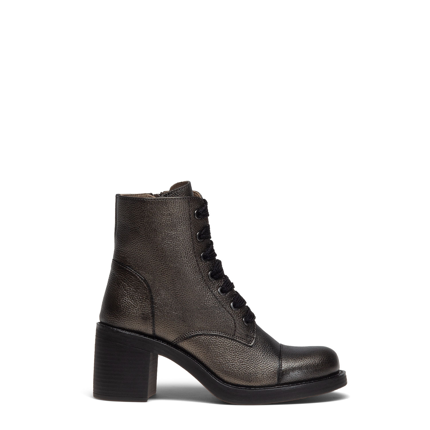 Women's ankle boots PAZOLINI IA-X5580-9