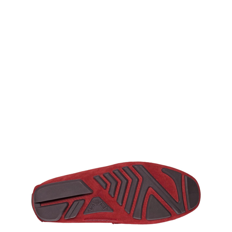 П/ботинки мужские от Carlo Pazolini